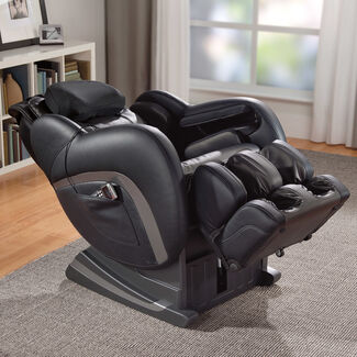 Certified Pre-Owned OSIM® uAstro™2 Zero-Gravity Massage Chair